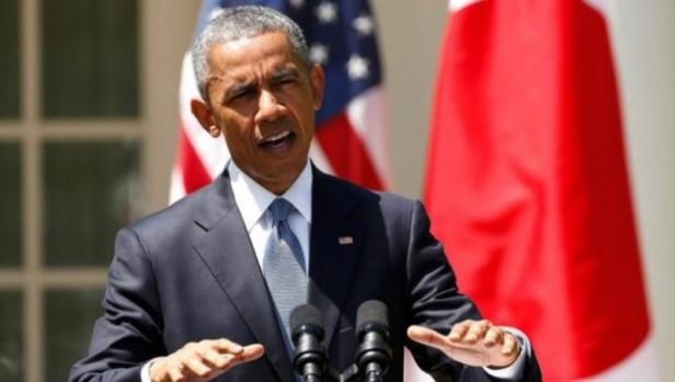 Violencia racista: Obama admite que EE.UU