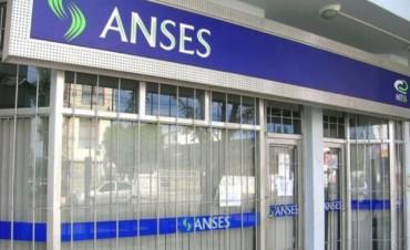 Tras 7 años de reclamo, aún se sigue pidiendo por una Delegación de Anses en Federal