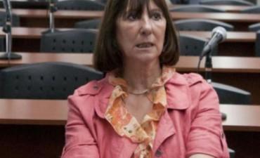 La Justicia bajó la pena y Felisa Miceli no irá a la cárcel
