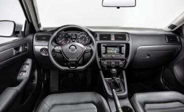 Los precios de los autos nuevos suben en promedio 2 por ciento mensual