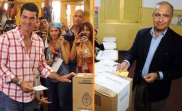 Las encuestas volvieron a estar lejos de la realidad en las elecciones de Salta