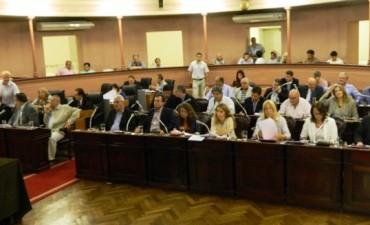 Avanzó en Diputados la eliminación del plus médico