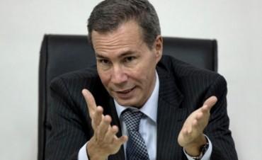 La Justicia desestimó la denuncia de Nisman contra Cristina