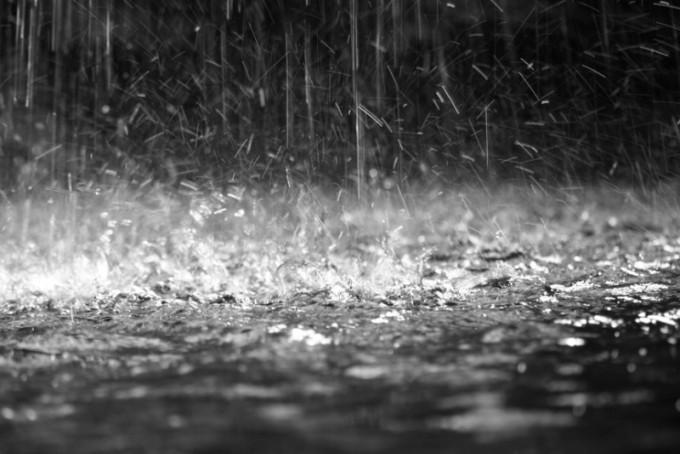 El centro y norte de Entre Ríos sigue en alerta por tormentas fuertes