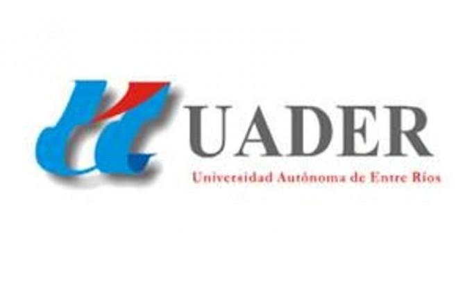 El Municipio se reúne con autoridades de la  Facultad de Ciencias de la Gestión de la UADER