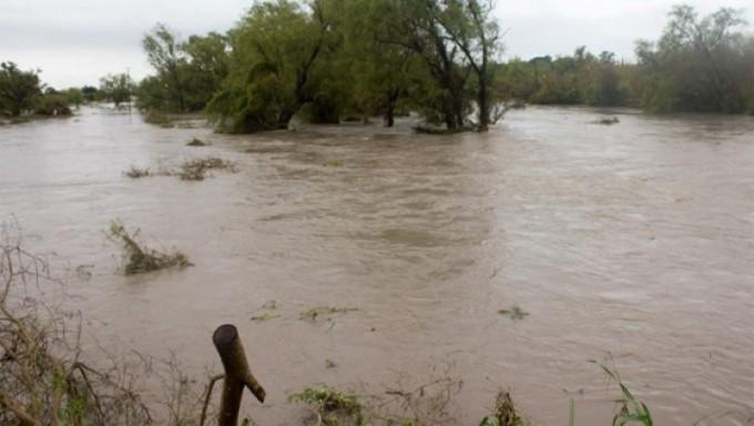 Intensas lluvias: Advierten que el Niño recién se debilitará en junio o julio