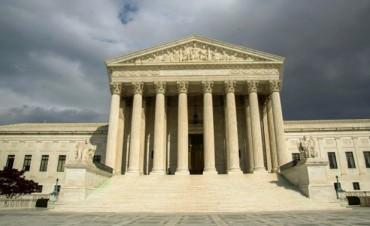 Tras el pago, el juez Griesa levantó las medidas cautelares contra el país