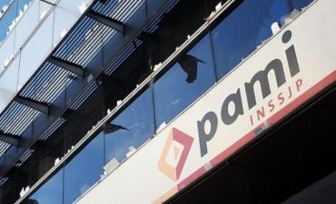 Pami empieza a pagar su deuda con los hospitales públicos entrerrianos