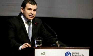YPF: el sucesor del entrerriano Galuccio también tendrá un sueldo secreto