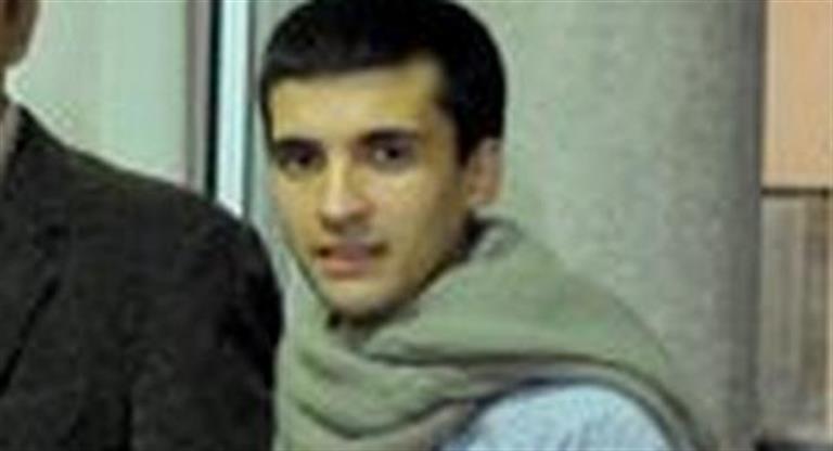 Se fue líder de la Juventud PRO de Santa Fe con críticas a Macri