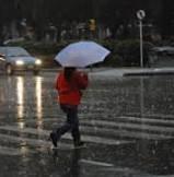 Rige un alerta meteorológico para el norte entrerriano