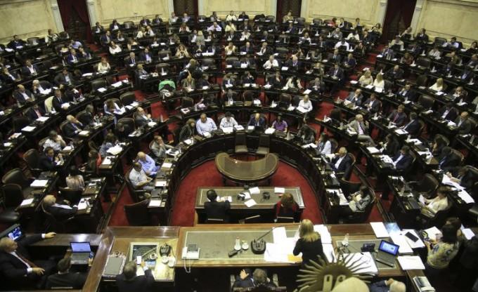 Golpe a Aranguren: Diputados aprobó el proyecto de tarifas gratuitas para electrodependientes
