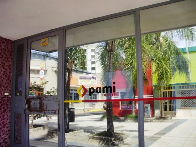 De la Rosa informó que PAMI comenzará a regularizar la deuda que tiene con Entre Ríos
