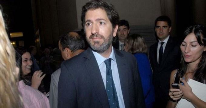 Casanello dejará de investigar a Macri por Panama Papers