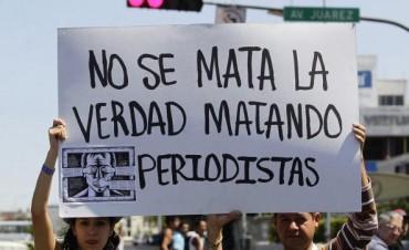Un periódico mexicano cierra para salvar la vida de sus periodistas