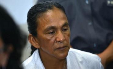 Gils Carbó dictaminó que la detención de Milagro Sala