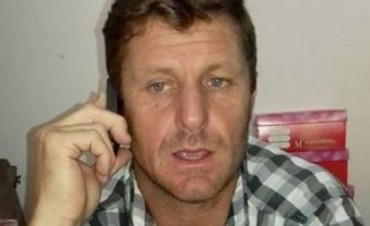 Confirman que Pavón será imputado como coautor del crimen de Micaela