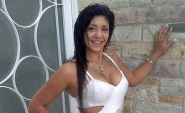 Confirman que Araceli Fulles sufrió un