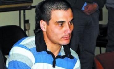 Caso Micaela: pidieron la detención del hijastro de Wagner