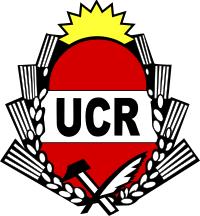 COMITÉ CIUDAD - UNIÓN CÍVICA RADICAL    FALTA VOLUNTAD POLÍTICA PARA RESOLVER LA SITUACIÓN DEL MATADERO MUNICIPAL