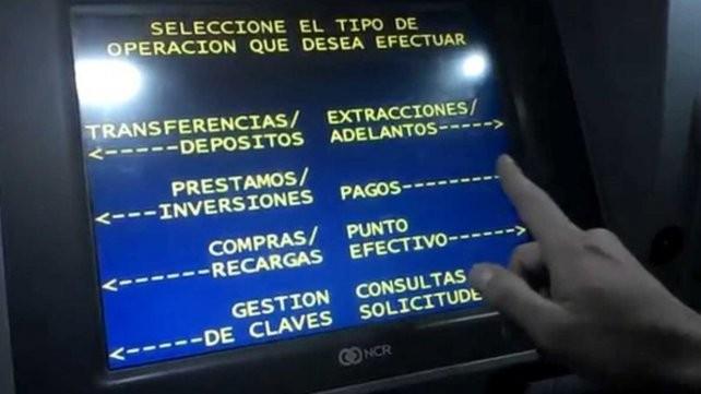 CRONOGRAMA DE PAGO DE HABERES DE ACTIVOS Y PASIVOS DE LA PROVINCIA
