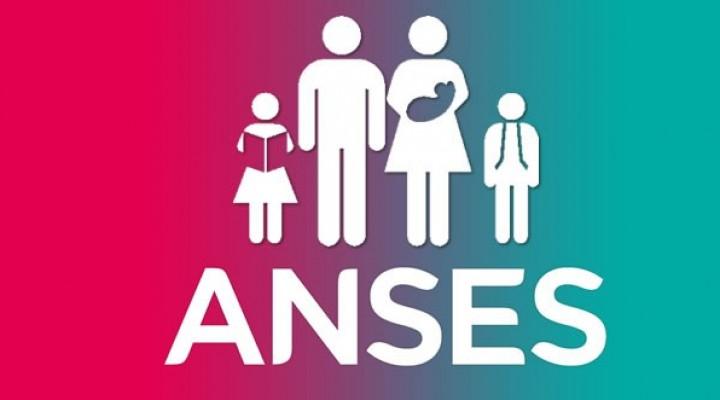 Jubilaciones: El Gobierno quiere que se elimine a la ANSeS con la nueva ley