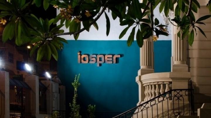 Se oficializó la convocatoria a elecciones en Iosper