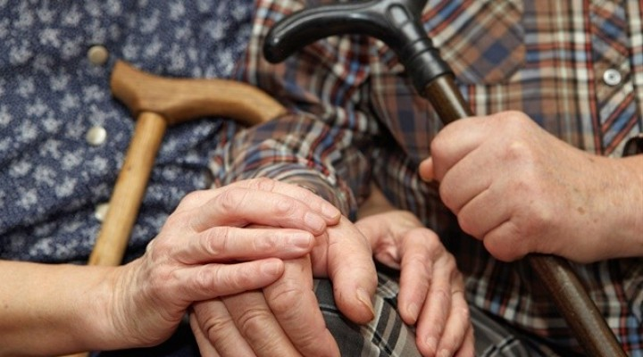 Jubilarse sin cumplir los requisitos de aportes: cuáles son los planes de moratoria que están vigentes