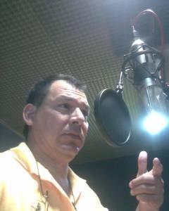 FELIZ CUMPLE A LA FAMILIA DE RADIO INTEGRACIÓN