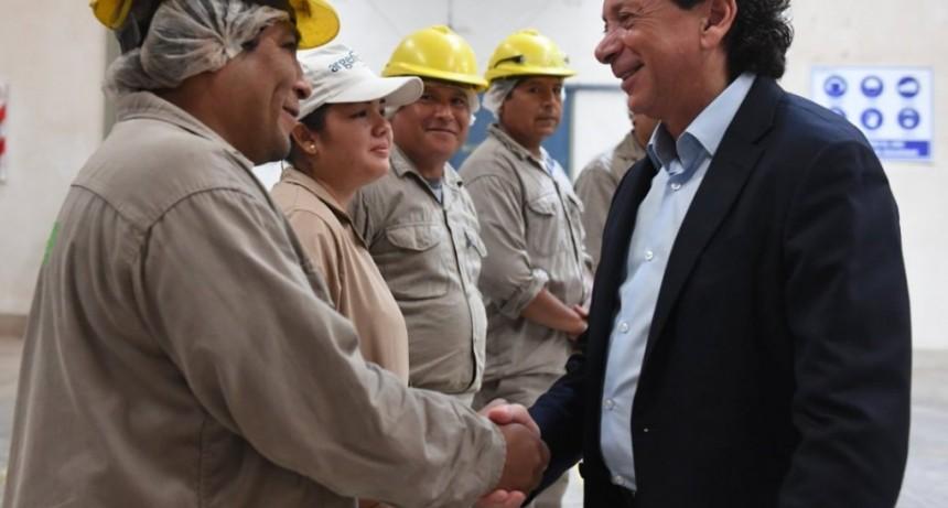 Se cayó el acuerdo entre la CGT y el gobierno de Macri por el blanqueo laboral