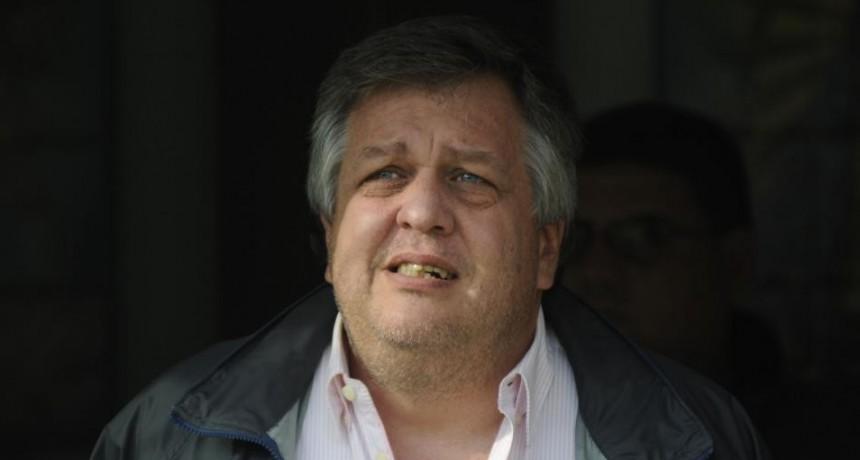 La Cámara Federal de Mar del Plata volvió a ratificar al juez Alejo Ramos Padilla  Otro revés judicial para Stornelli