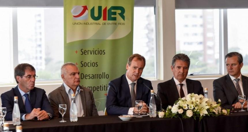 Congelan el precio de la energía eléctrica en Entre Ríos