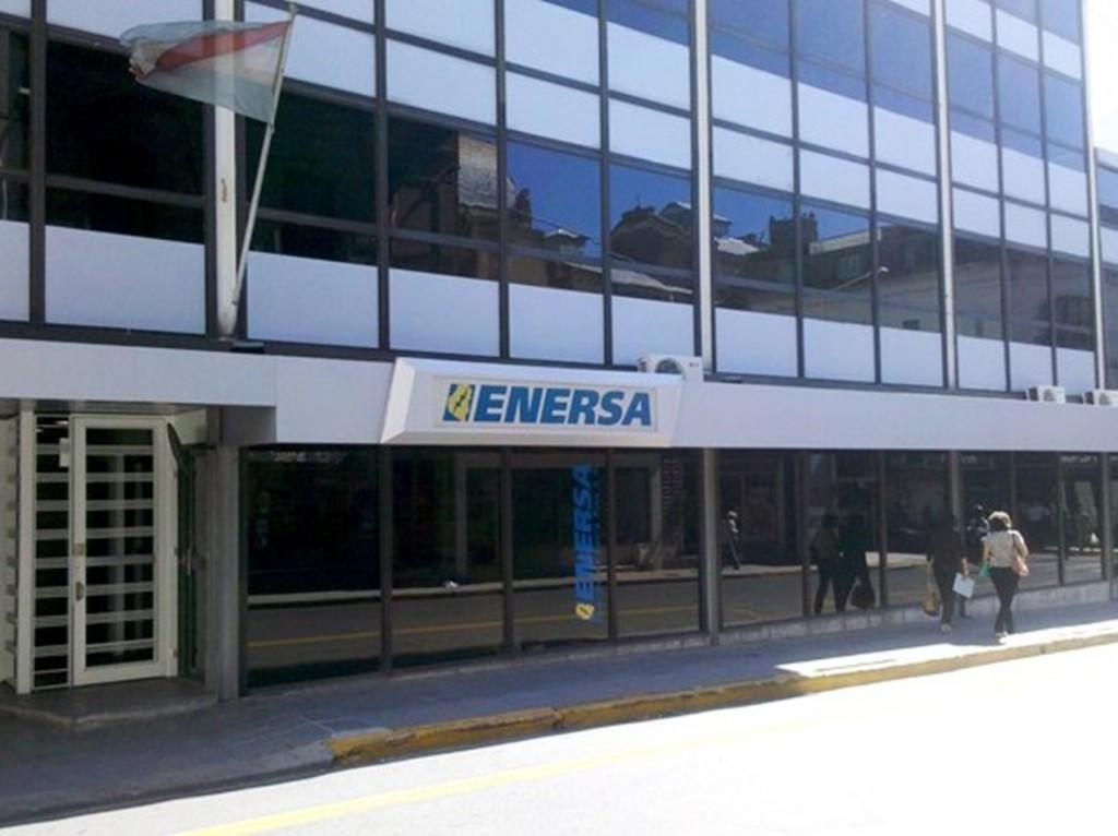 ENERSA FEDERAL HABILITA SUS OFICINAS