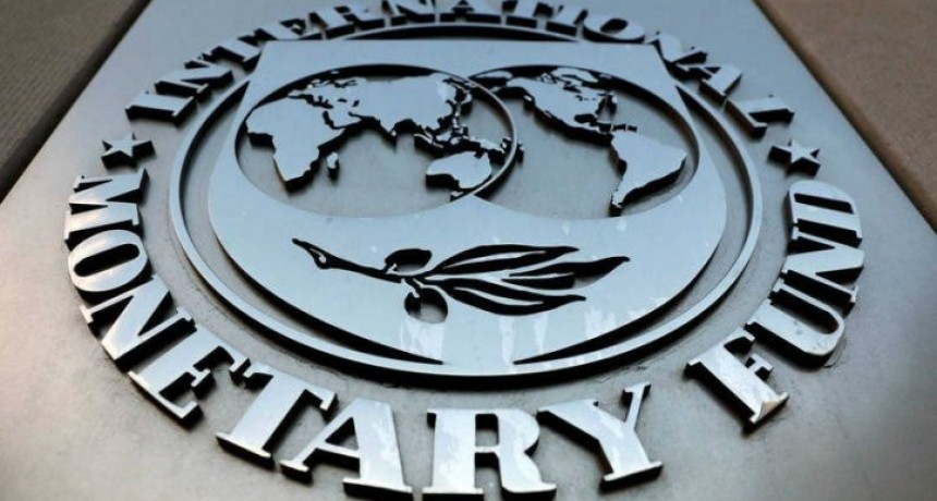 FMI pronosticó derrumbes económicos en 170 países: