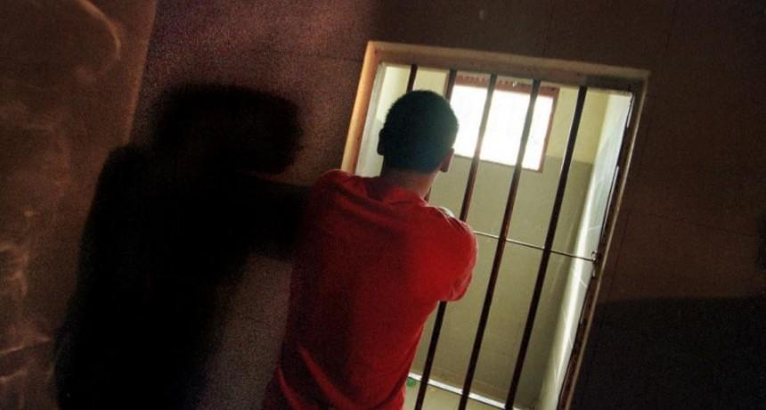 Las fake news sobre la liberación de presos