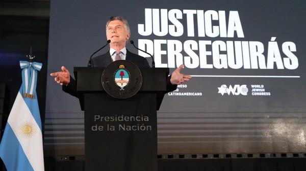 Escándalo por los jueces habitués de Olivos: La lista trucha de Mauricio Macri para ocultar las visitas