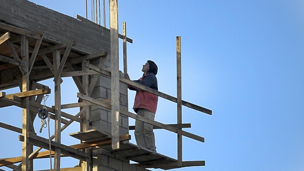 PROGRAMA CASA PROPIA  Créditos a tasa cero: los detalles de las líneas para refacción y construcción de vivienda