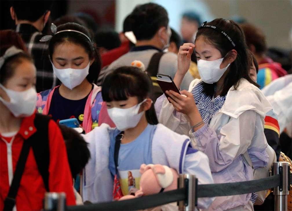 Niños y adolescentes, las edades en las que más aumentaron los casos de coronavirus en la Ciudad de Buenos Aires
