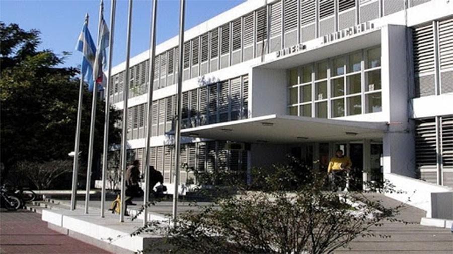 Judiciales paran este jueves tras rechazar por insuficiente una propuesta salarial