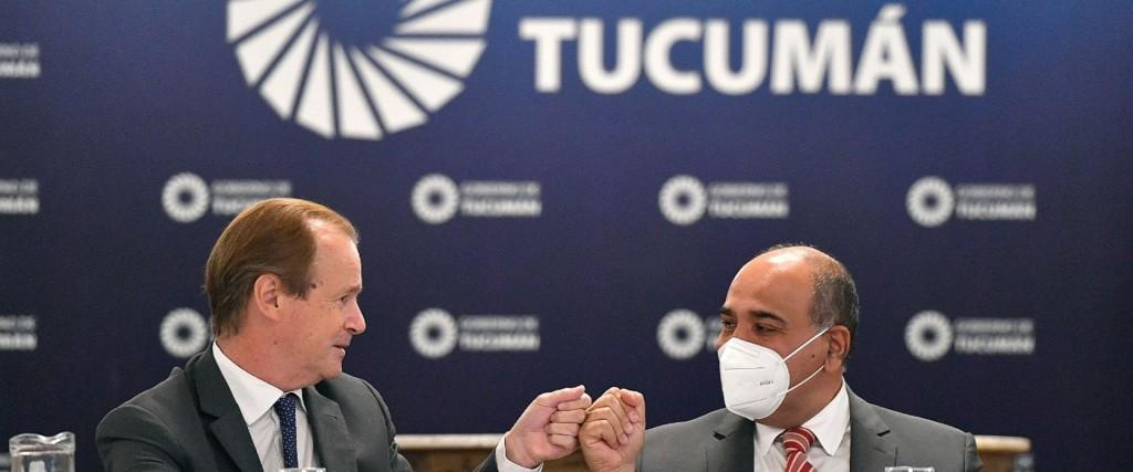 Los estados miembros de Zicosur aprobaron la incorporación de Entre Ríos al bloque de integración latinoamericano