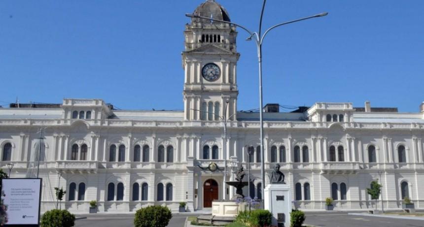 La provincia implementará nuevas medidas de cuidado para reducir la circulación del virus