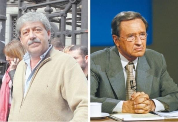 Cristina señaló que dos opositores a las políticas del agro cobraron un subsidio