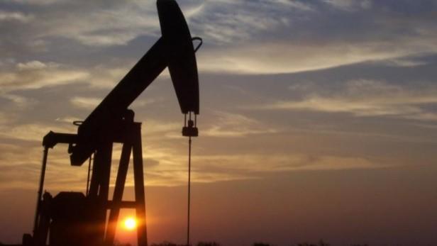 YPF descubrió un yacimiento con potencial para producir 40 millones de barriles de petróleo