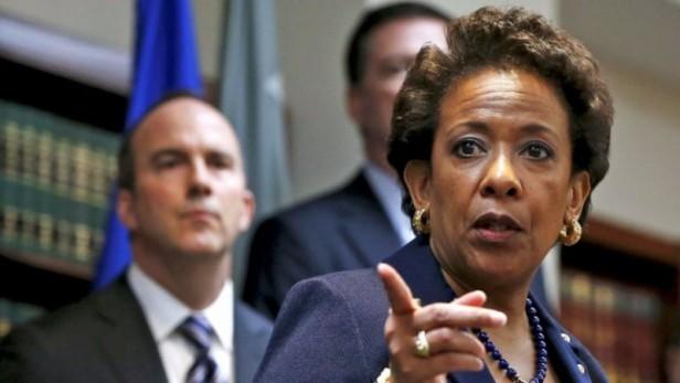 El presidente de la AFA cobró sobornos por 15 millones de dólares, según la Justicia de los Estados Unidos