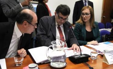 La Comisión de Juicio Político iniciará un proceso de investigación sobre el Juez Fayt