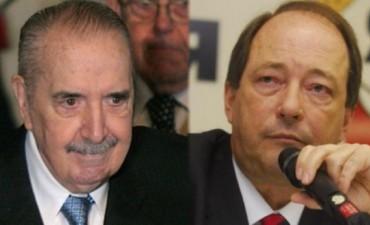 El video donde Alfonsín rechazó alianza con Macri y que deja mal parado a Sanz