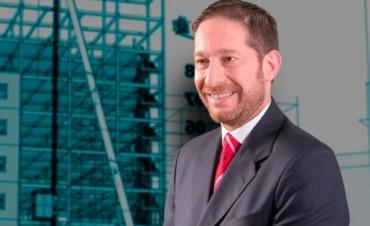Hijo de reconocido empresario federalense investigado por evasión millonaria