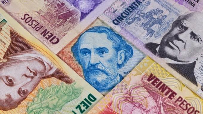 Récord macrista: la inflación de abril fue la más alta de los últimos 13 años