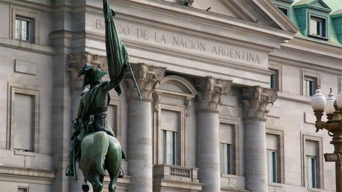 El Banco Nación lanzará en junio una nueva línea de créditos hipotecarios