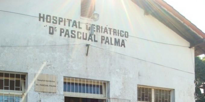 Funcionarios de Salud recorrieron el Hospital Palma de Paraná y se comprometieron a resolver los reclamos